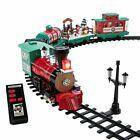 Disney Parks Christmas Holiday Train Set
