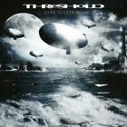 Threshold : Dead Reckoning CD (2007) Highly Rated eBay Seller Great Prices