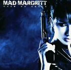 Mad Margritt : Show No Mercy CD Value Guaranteed from eBay's biggest seller!