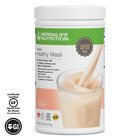 Herbalife Formula 1 Strawberry Cheesecake Healthy Meal Replacement Shake 750g