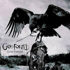 God Forbid : Gone Forever [Deluxe Edition] CD Expertly Refurbished Product