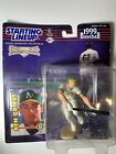 Starting Lineup 1999 Extended Series Ben Grieve Oakland Athletics Action Figure