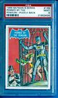 The Caped Crusader! Ultimate Guide to Batman Collectibles 55