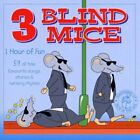 Jack in the Box : 3 Blind Mice CD Value Guaranteed from eBay's biggest seller!