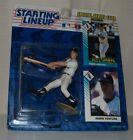 1993 STARTING LINEUP 68030 -ROBIN VENTURA*CHICAGO WHITE SOX 1- MLB SLU 2 CARDS
