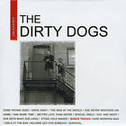 The Dirty Dogs : Unleashed CD Value Guaranteed from eBay's biggest seller!