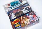19981999  2000 Topps Baseball Lot of 3 Complete Factory Sets