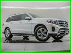 2017 Mercedes-Benz GLS-Class GLS 450 below $38800 dollars