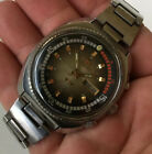 ORIENT KING  DIVER AUTOMATIC  (KD ) S. STELL (GOOD WORKING)