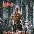 Sodom : The Final Sign of Evil CD (2007) Highly Rated eBay Seller Great Prices