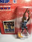 STARTING LINEUP HORACE GRANT #54 ORLANDO MAGIC ACTION FIGURE 1997