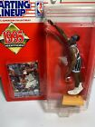 Horace Grant 1995 Orlando Magic Starting Lineup action figure + Card