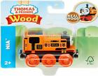 Thomas & Friends GGG31 Wooden Small Engine Nia