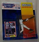 1994 STARTING LINEUP 68334 - DAVE WINFIELD * MINNESOTA TWINS 1 - MLB SLU