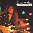 John Hahn : Out Of The Shadows CD (1999) Highly Rated eBay Seller Great Prices