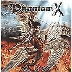 Phantom-X : This Is War CD Value Guaranteed from eBay's biggest seller!