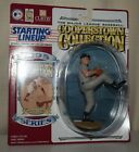 1995 STARTING LINEUP COOPERSTOWN 68561 -*WHITEY FORD-YANKEES*- *NOS* #3