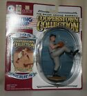 1995 STARTING LINEUP COOPERSTOWN 68561 -*WHITEY FORD-YANKEES*- *NOS* #2