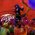 Tarja : Colours in the Dark CD (2013) Highly Rated eBay Seller Great Prices