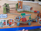 Thomas and Friends Trackmaster Castle Quest