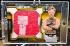 2016 Topps UFC Knockout Trading Cards 14