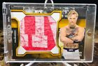 2016 Topps UFC Knockout Trading Cards 17