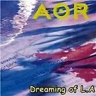 AOR - Dreaming of L.A. (2012)
