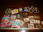 1990 Topps Simpsons Trading Cards 7