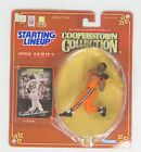 FRANK ROBINSON /BALTIMORE ORIOLES 1998 MLB Cooperstown Collection StartingLineup