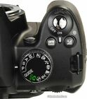 Nikon D3000 Body DSLR With Accessories