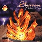 Sharon : Edge of Time CD Value Guaranteed from eBay's biggest seller!