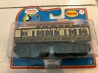 Thomas and friends Old Slow Coach real wood train