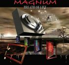 Breath Of Life - Magnum (CD New)