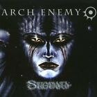 Arch Enemy : Stigmata CD Value Guaranteed from eBay's biggest seller!