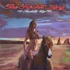 The Rockit King : Saddle Up CD Value Guaranteed from eBay's biggest seller!