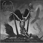 Blood Tsunami : Grand Feast For Vultures CD Incredible Value and Free Shipping!