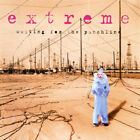 Extreme- Waiting For The Punchline CD- Very Good Condition!!