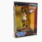 Kenner Hasbro Scottie Pippen Starting Lineup '97