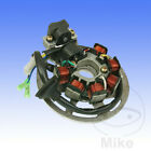 Generic XOR 50 Competition 2005 Stator