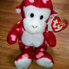 2 Ty Beanie Babies with tags. D'vine 2008 and Bliss 2007.