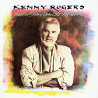 Kenny Rogers DON'T MAKE THEM LIKE THEY USED TO cd NEW 2003 REMASTER Jay Graydon