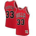 Ultimate Chicago Bulls Collector and Super Fan Gift Guide  45
