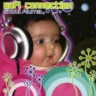 Safi Connection : Shout Aluma CD (2006) Highly Rated eBay Seller Great Prices