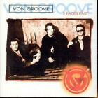 Von Groove : Three Faces Past CD (2004) Highly Rated eBay Seller Great Prices