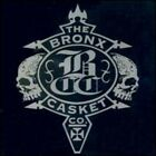 Bronx Casket Co CD Value Guaranteed from eBay's biggest seller!