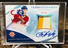 2010-11 Ultimate Collection Hockey 29