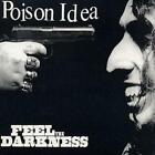 Poison Idea : Feel the Darkness CD (2004) Highly Rated eBay Seller Great Prices