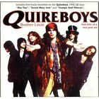The Quireboys : Brother Louie CD Value Guaranteed from eBay's biggest seller!