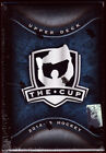 2014-15 The Cup Factory Sealed Box by Upper Deck
