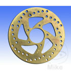 EBC Front Brake Disc Gilera Runner SP 50 DD Purejet Race Replica 2003-2004